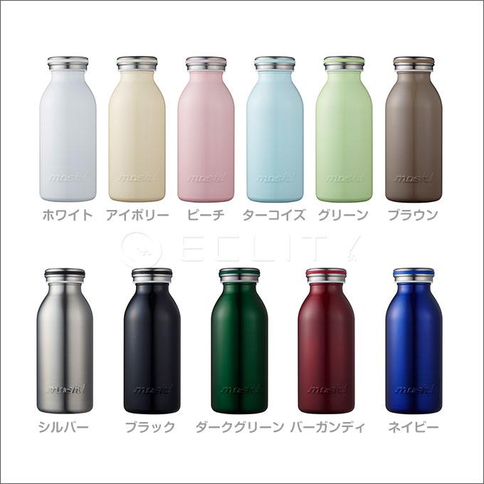 http://image.rakuten.co.jp/eclity/cabinet/dss-dmmb-350_b.jpg