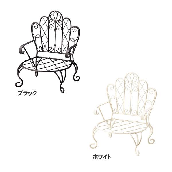 """生活雪松的玫瑰花纹图案的腕带 2 件藤设置""""cw 254"""""""