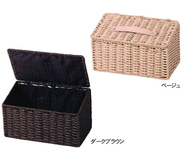 eco kitchen rakuten global market life toilet paper basket 13 72 with the rattan. Black Bedroom Furniture Sets. Home Design Ideas