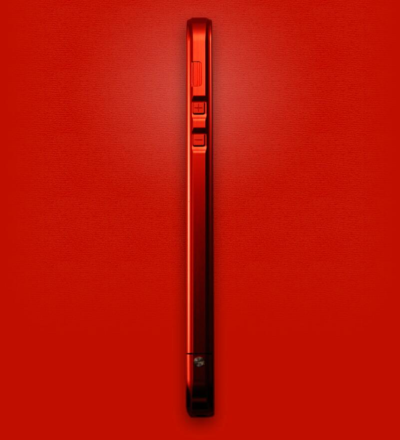 SWORD5 RED ALERT