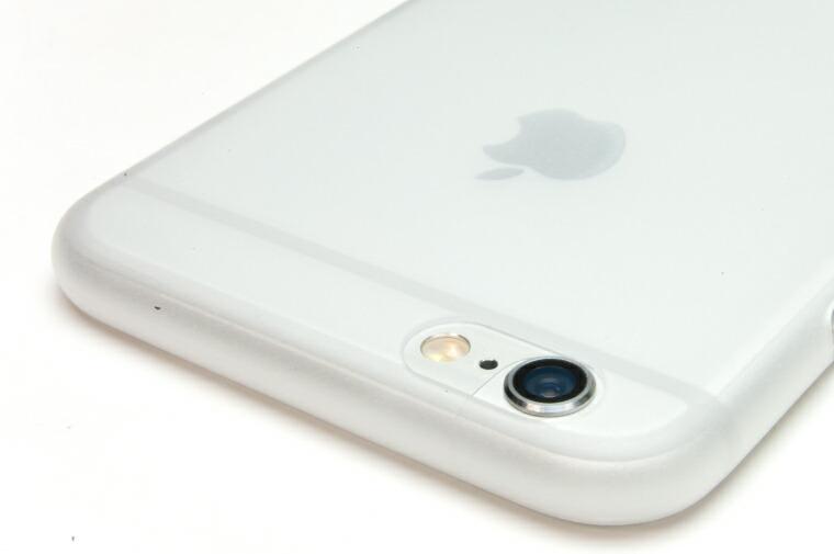 iPhone6 保護ケース