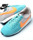 WMS NIKE PRE MONTREAL RCR VNTG nike women pre-Montreal racer vintage Lady's