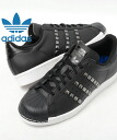 adidas Originals SS 80s W Adidas originals superstar 80s Lady's