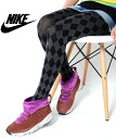 NIKE WMNS AIR BAKED MID MOTION Nike Womens air baked mid motion BROWN