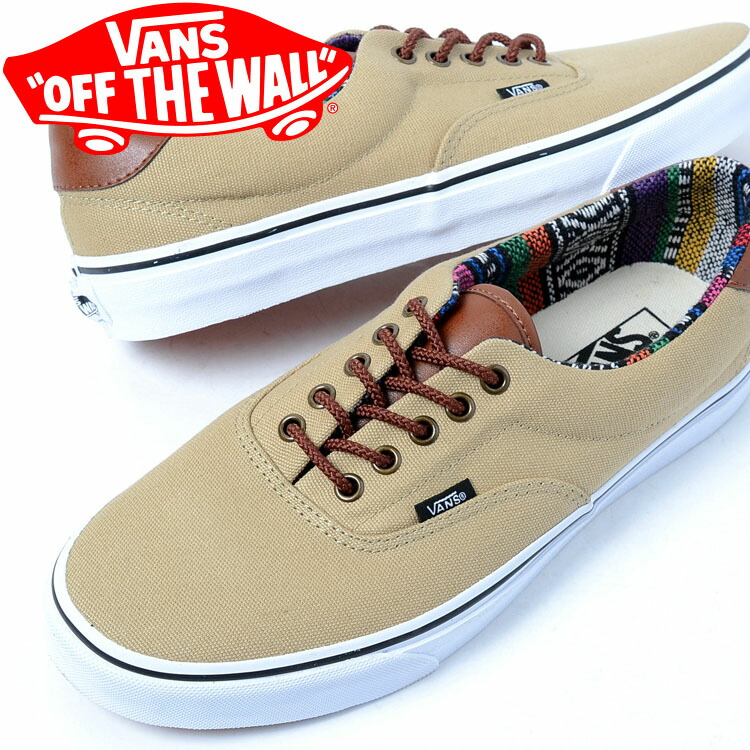 vans new era 59 beige