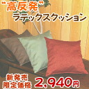 Coshion-40-sale0602