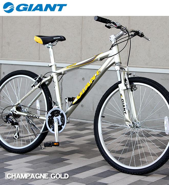 種類 別 自転車 クロス バイク ...