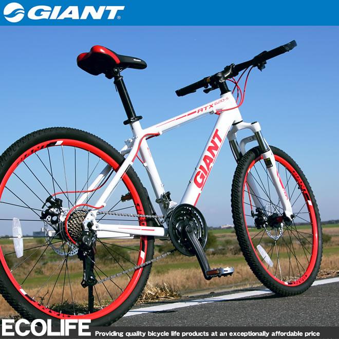 ���㥤����� GIANT ���?�Х�����ATX620-S