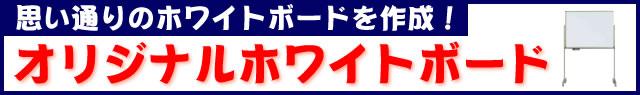 【4脚セット】ミーティングチェア・スタッキングチェア/ 直径22.2mm 肘なし・キャスター付・粉体塗装・グレーシェル【MC-221G-4SET】  送料無料!