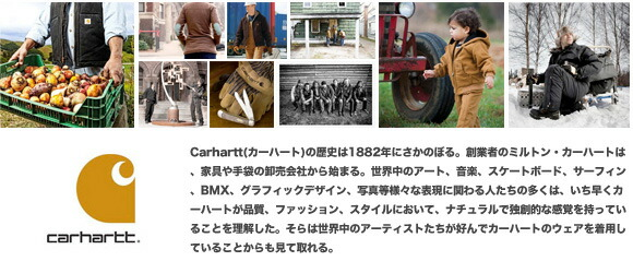 Carhartt(�����ϡ���)
