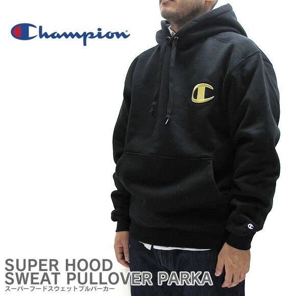 eebase | Rakuten Global Market: Champion champion Parker S2202 ...