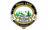 RUSSELL MOCCASIIN ��å���⥫����