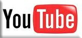 youtube��ư������å�