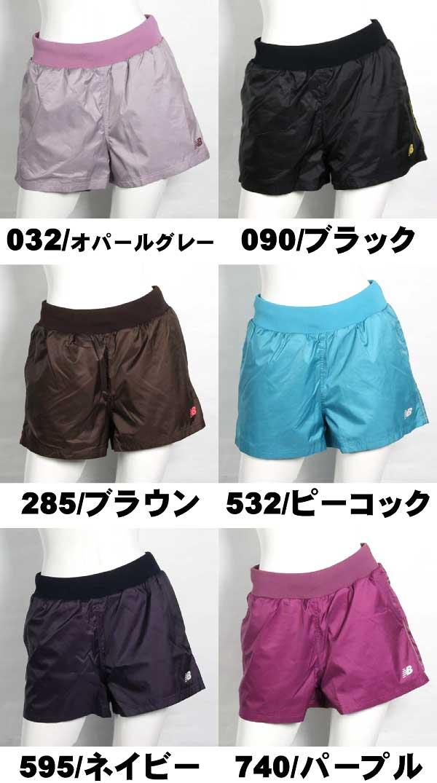 男短裤外贸外单 运动短裤女跑步速干