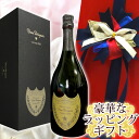 Royal packaging Dom Perignon (Dom Perignon) 2004 750 ML 02P11Jan14