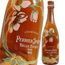 Regular imports Perrier-jouet Belle Epoque rose 750 ml