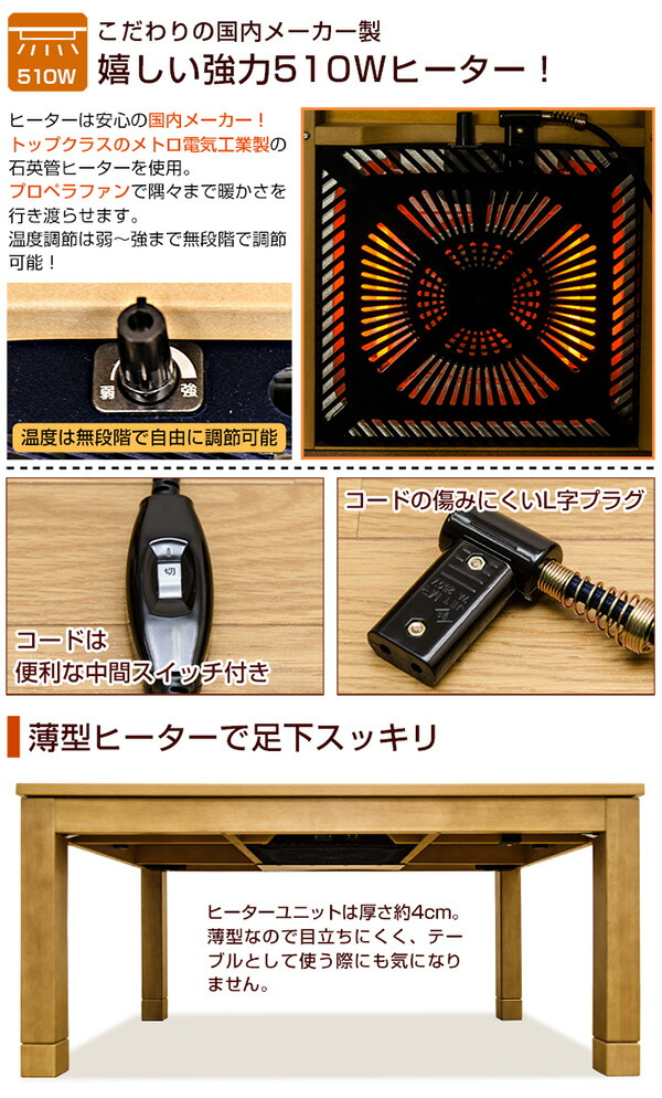 sck-900t-etc-03-510.jpg
