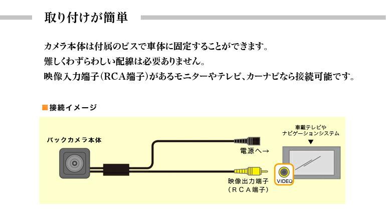 Diagram  Micromax X088 Diagram Full Version Hd Quality