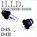 New-hid-d4sr-th300a