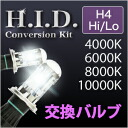 New-hid-rb-th300