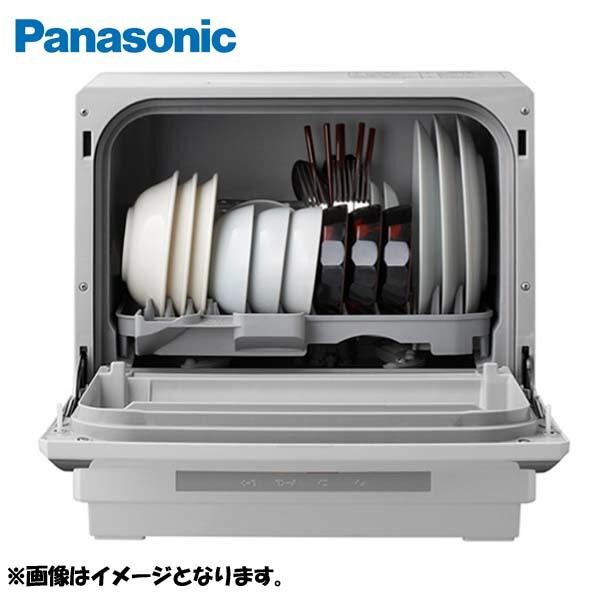 パナソニック 食器洗い機 プチ食洗