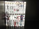 Response total 9 books-BLOOD + blood + vols. 5 + blood-c Bradshaw 4 vols.-Katsura Asuka-owned comic manga comic complete set