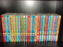 Support-Pocket Monster Special SPECIAL 1-45 vol Pokemon-owned Comics Manga cartoons complete set