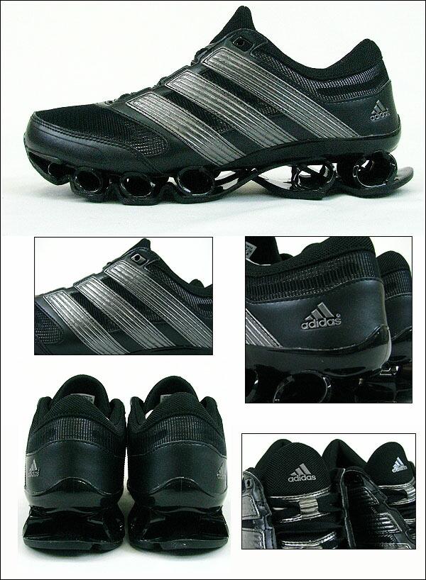 adidasアディダス adidas Titan タイタン ランニングシューズ メンズ 2012春新作