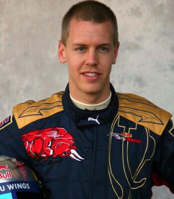 2008 年 f1 グランプリ 個人 成績 ...