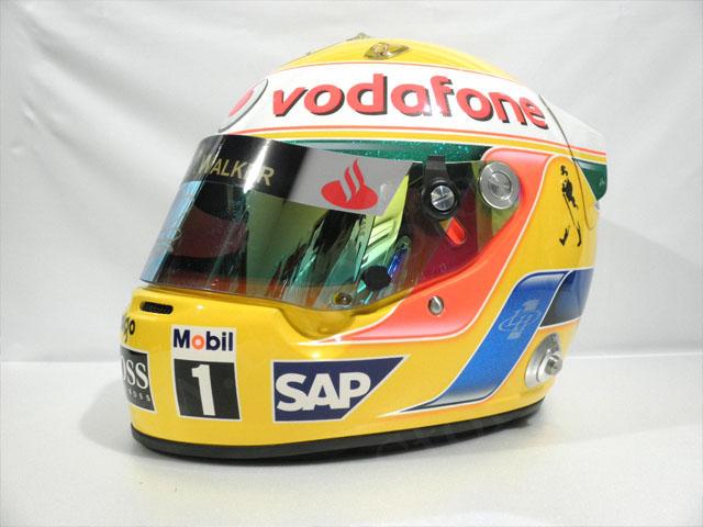 Lewis Hamilton 2009 Lewis Hamilton 2009 Mclaren