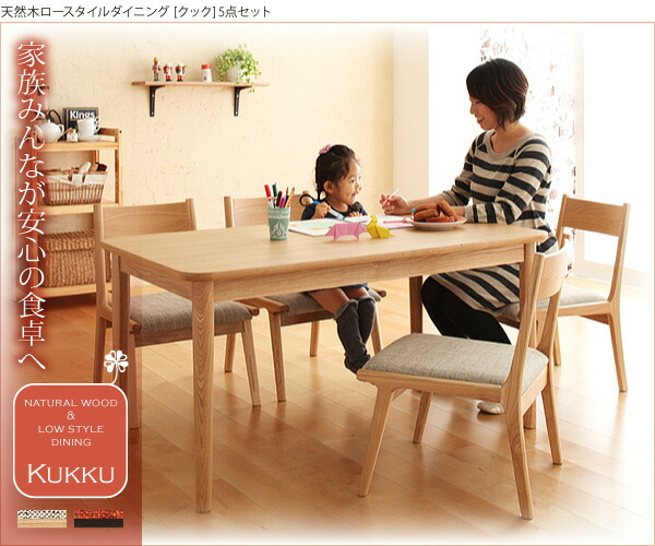 アジアン家具やクラシック家具 ...