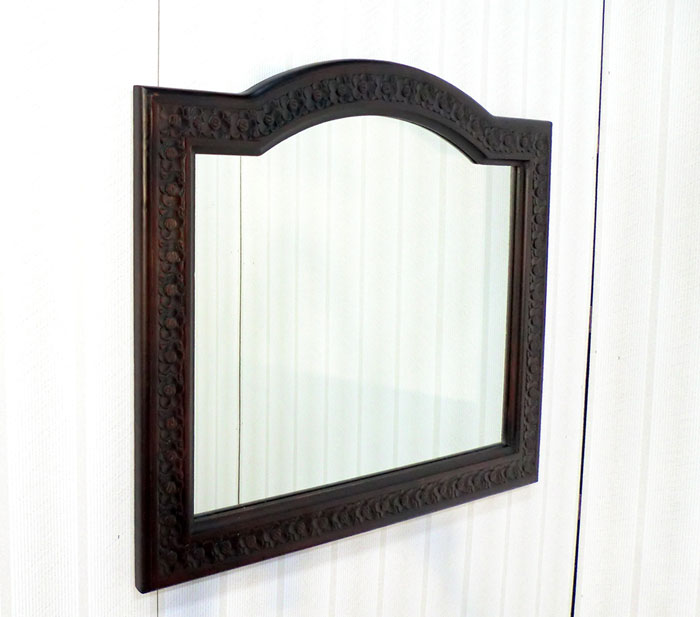 cheap wall mirrors asian furniture cheap storage furniture interior balinese furniture store cheap outlet gadgets shipping embedded japanese chinese hand cheap asian furniture