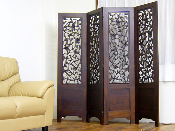 cheap asian furniture cheap storage furniture interior balinese furniture store cheap gadgets antique furniture antique shipping cheap asian furniture