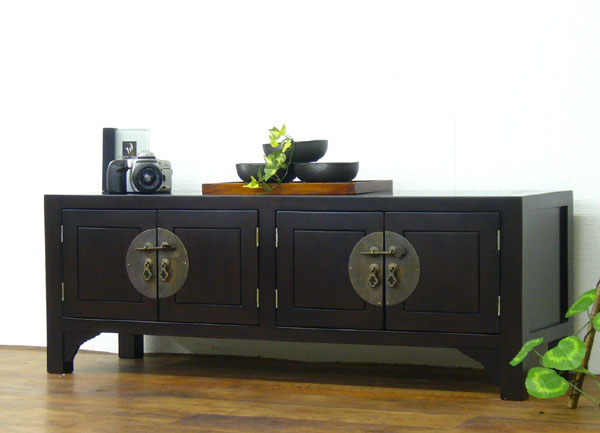Elmclub rakuten global market the asian law board tv for Oriental furniture warehouse