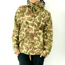 Is anywhere replica ECWCS adopted mountain parka duck Hunter in the late 1980s, style, wears one. Mountain 9716 / outdoor / men's / jackets / Mountain Park / mountain parka / Park /