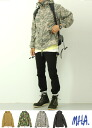 Is anywhere replica ECWCS adopted mountain parka ACU in the late 1980s, style, wears one. 303896