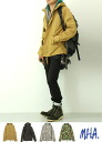 Mountain parka Tan anywhere replica ECWCS was adopted in the late 1980s, style, wears a piece. 2