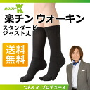 Kasahara (Kasahara) expression tsunku length than produced by Kasahara teacher development BODY-K fun thin walking standard just