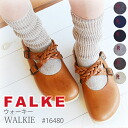 FALKE ファルケ WALKIE war key #16480fs3gm
