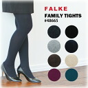 FALKE Falke family tights cotton tights ★ #48665fs3gm
