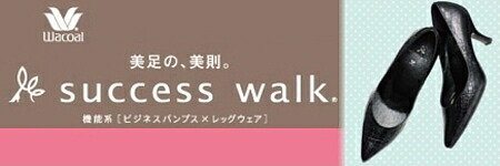 Success Walk ����������������