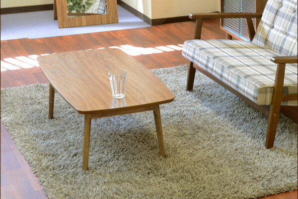 Tomte Folding Table