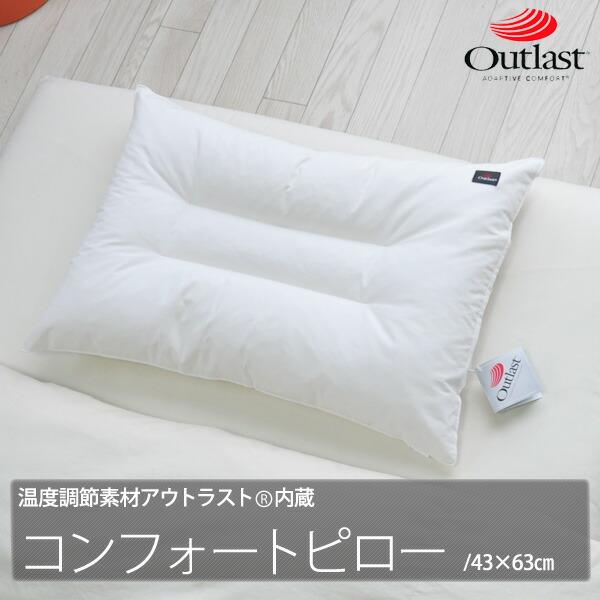 mattress stores dubuque iowa