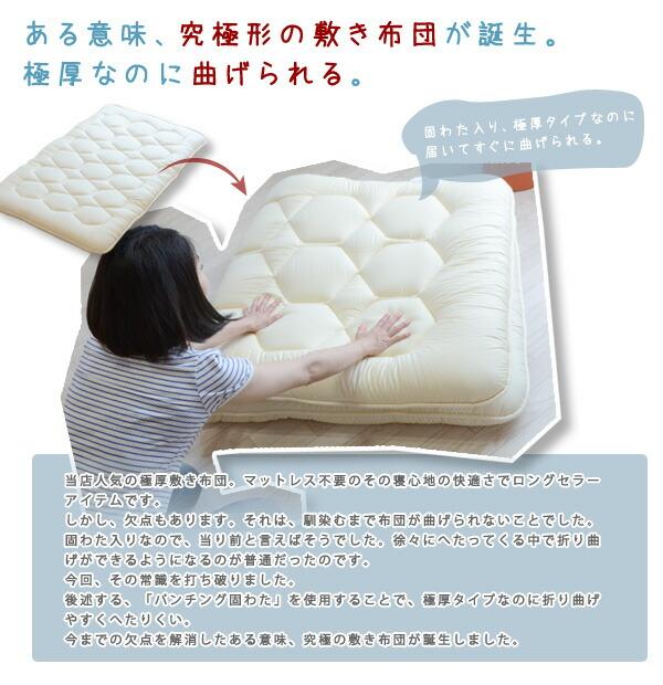 crib air mattress reviews 2017 consumer reports