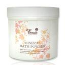 1 ranking ★ eMule-free bath ★ mineral bath powder 750 g (30 minutes)