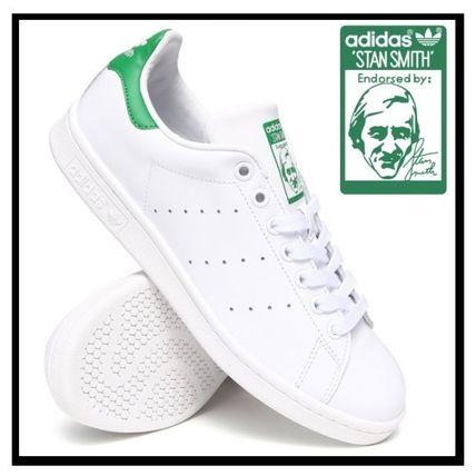 stan smith adidas women green
