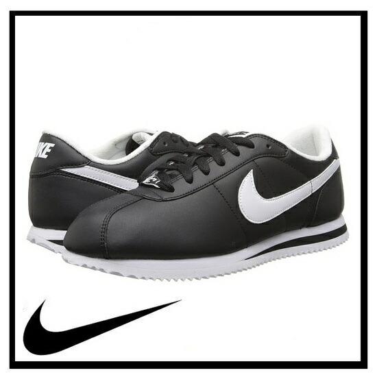 Nike Cortez Leather 06