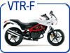 VTR('09.2���)/VTR-F