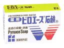 ピロエース SOAP 70 g fs3gm