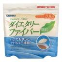 Dietary fibre granules 200 g